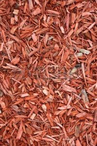 8827291-red-woodchips-as-textured-background